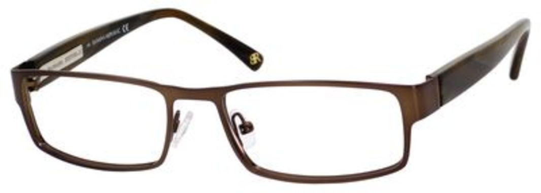 Banana Republic Nita Eyeglass Frames : Banana Republic Victor Eyeglasses Frames