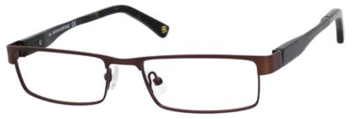 Banana Republic Nita Eyeglass Frames : Banana Republic Vidal Eyeglasses Frames