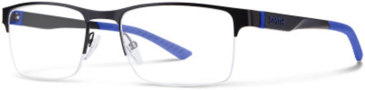 Smith WATTS Eyeglasses