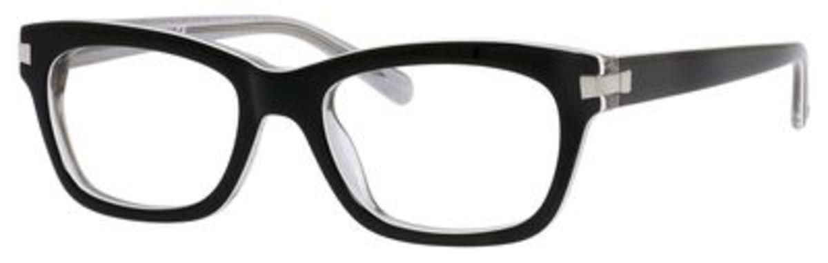 Kate Spade Eyeglass Frames 2014 : Kate Spade Zenia Eyeglasses Frames