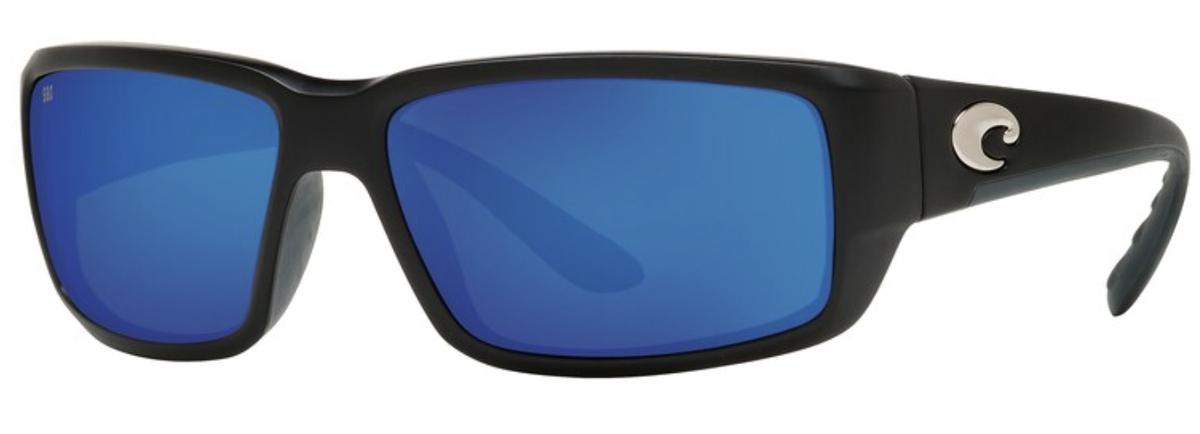 Costa Del Mar Fantail 6S9006F Sunglasses