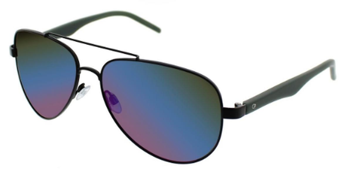dc554edd281c Op-Ocean Pacific Far Out Sunglasses