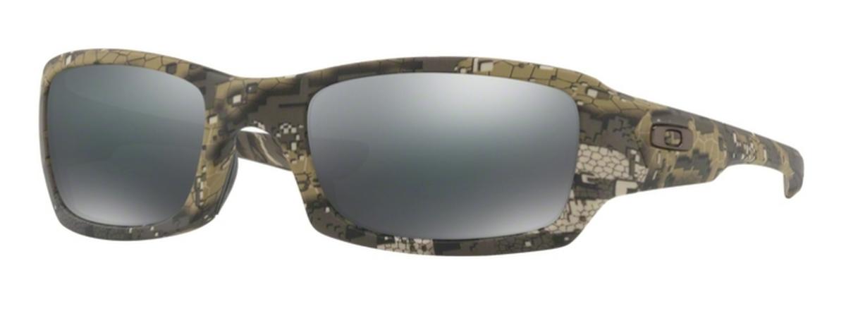 332a995a12 Oakley Fives Squared OO9238 31 Desolve Bare Camo   Black Iridium. 31  Desolve Bare Camo   Black Iridium. Oakley Fives Squared ...