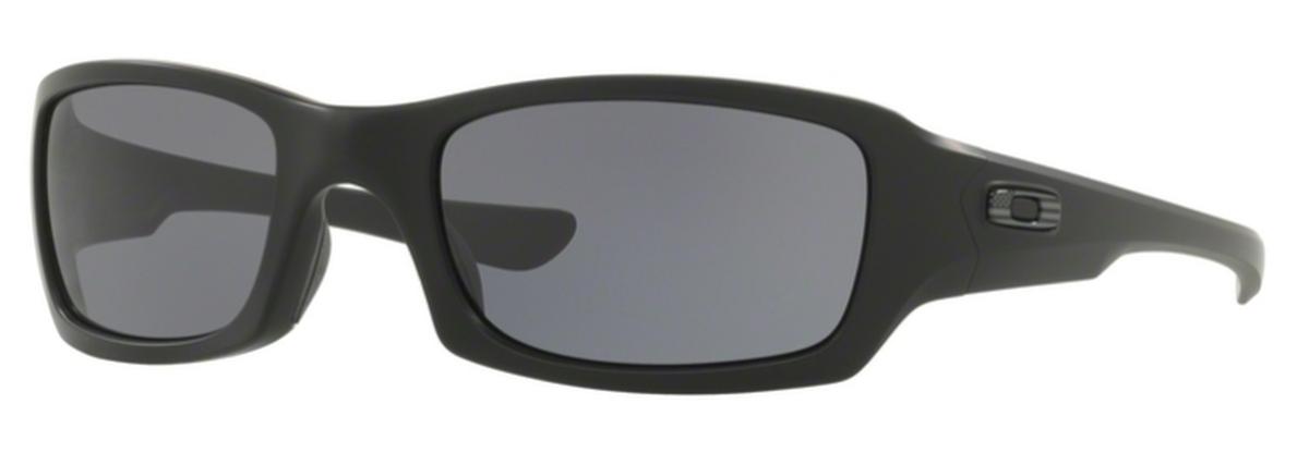 Oakley Fives Squared OO9238 Sunglasses
