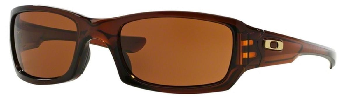 oakley fives squared oo9238 sunglasses. Black Bedroom Furniture Sets. Home Design Ideas