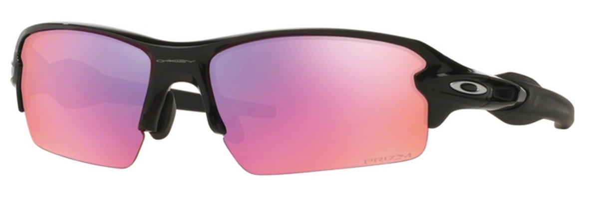 Oakley Flak 2 0 Asian Fit Oo9271 Sunglasses
