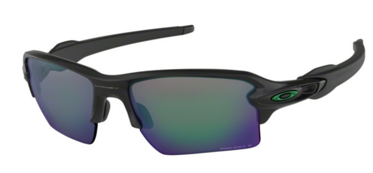 Oakley Flak 2 0 Xl Oo9188 Sunglasses
