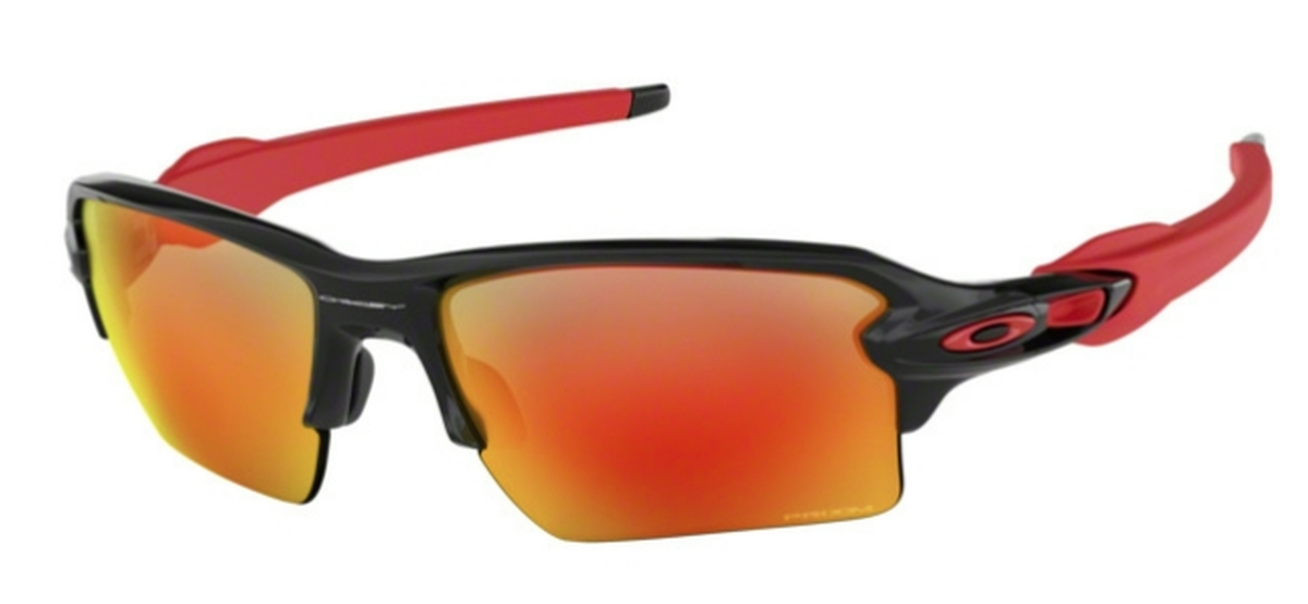 Oakley Flak 2 0 Xl Oo9188 Sunglasses