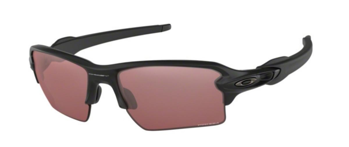 91ba5571e9 Oakley Flak 2.0 XL OO9188 90 Matte Black   Prizm Dark Golf. 90 Matte Black    Prizm Dark Golf