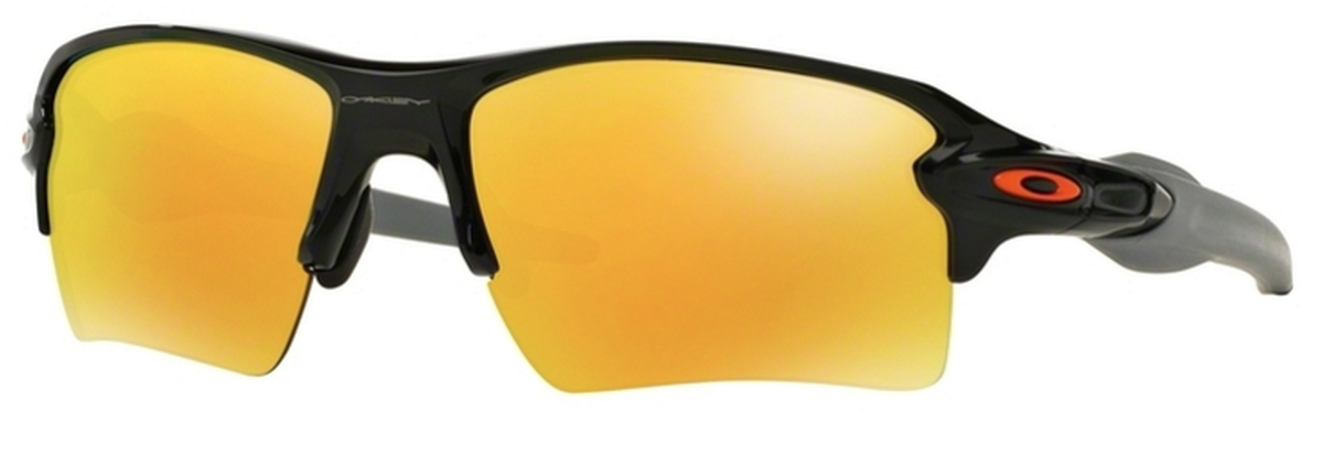 37c4500c24 Oakley Flak 2.0 Xl Photochromic Grey