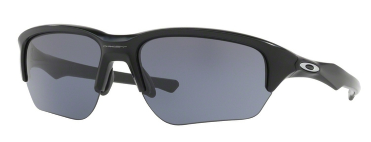 5bbf32b3d91 ... cheapest oakley flak beta oo9363 01 matte black grey. 01 matte black  grey. oakley