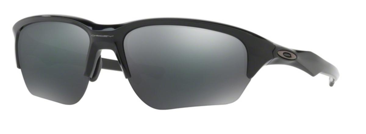3d67e05efcb Oakley FLAK BETA OO9363 02 Polished Black   Black Iridium. 02 Polished  Black   Black Iridium