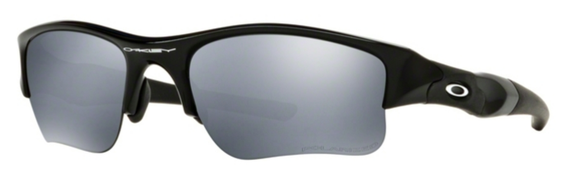97695147cf 12-903 Jet Black   Polarized Black Iridium