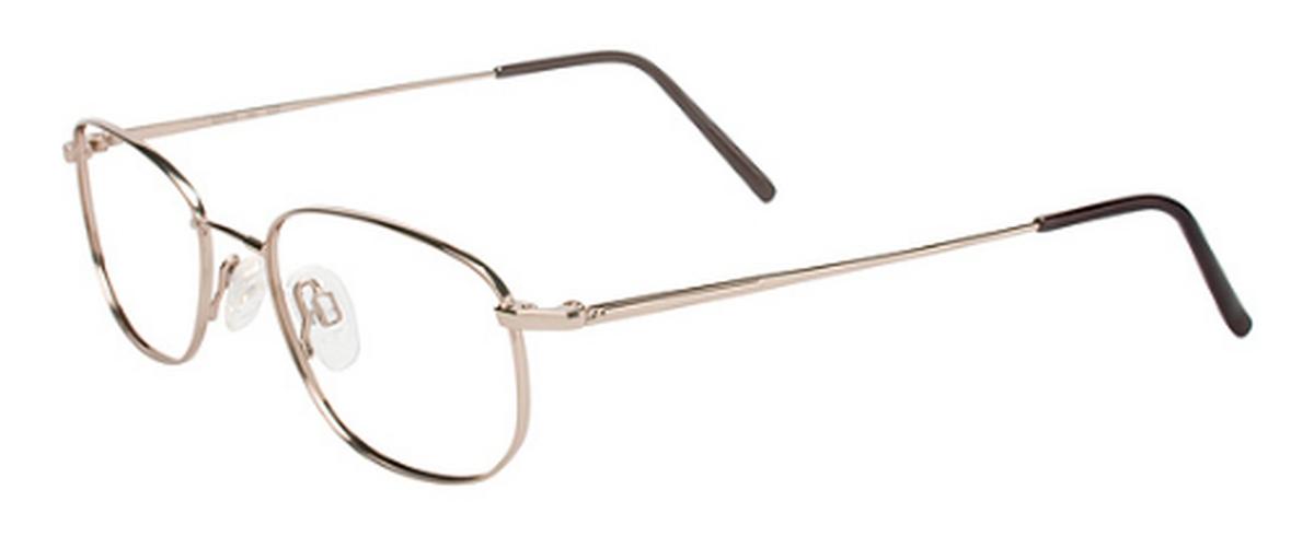 Flexon Flexon 600 Eyeglasses