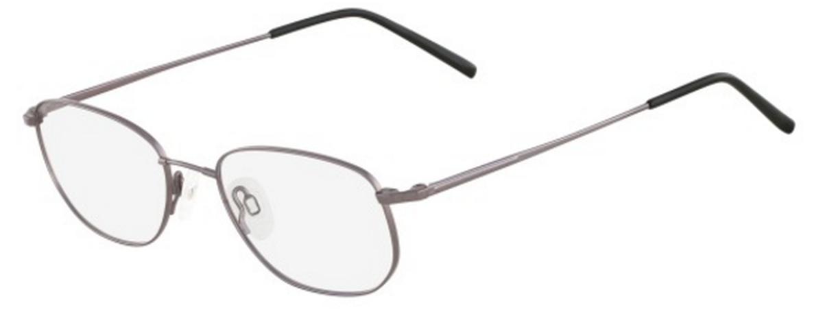 Flexon 600 Eyeglasses Frames