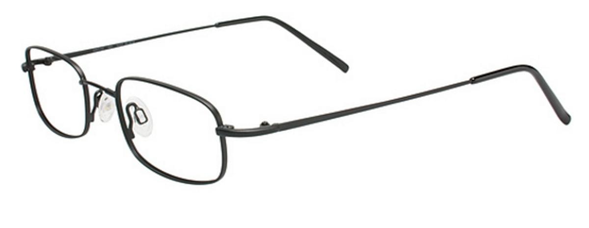 17a4985c38aa8 Flexon 603 Eyeglasses Frames