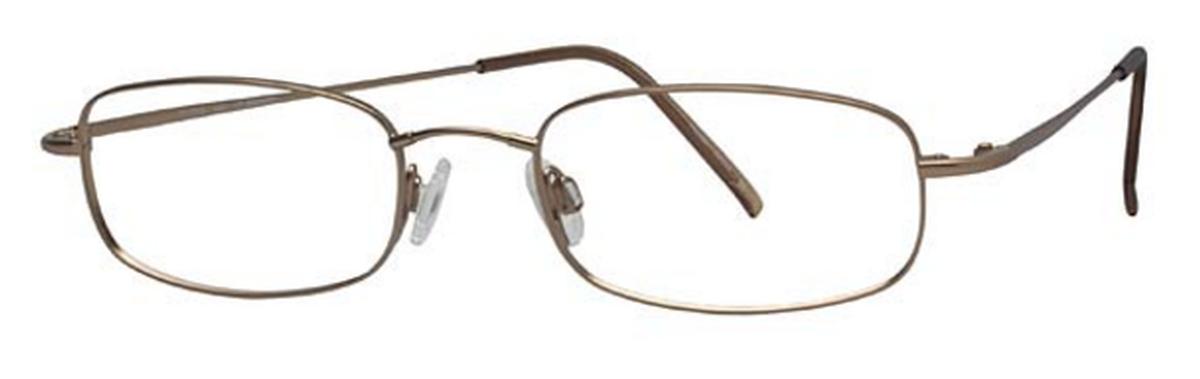 fa35b323a8bb Flexon 603 Eyeglasses Frames