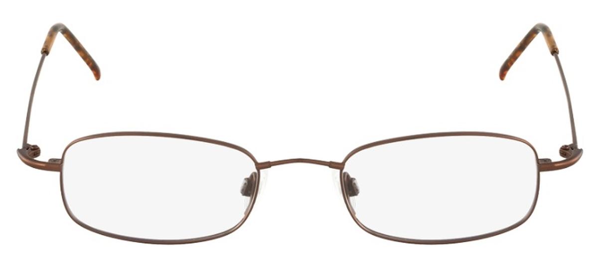 b2641aae3d3 Flexon Eyeglasses Frames