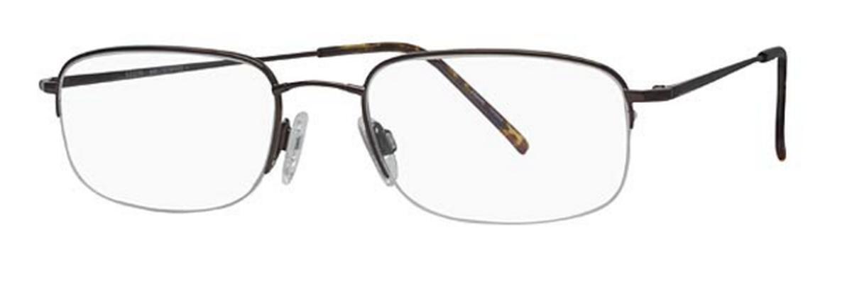 Flexon 606 Eyeglasses Frames