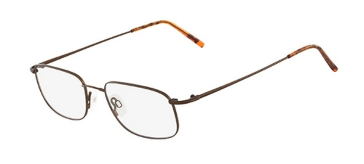 ba1d6ae47aa Flexon 610 Eyeglasses Frames