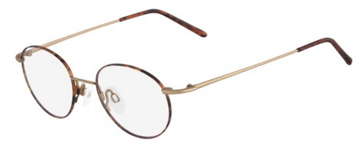 Flexon Eyeglass Frame Warranty : Flexon 623 Eyeglasses Frames