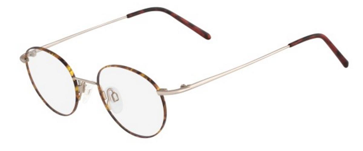 Flexon Flexon 623 Eyeglasses