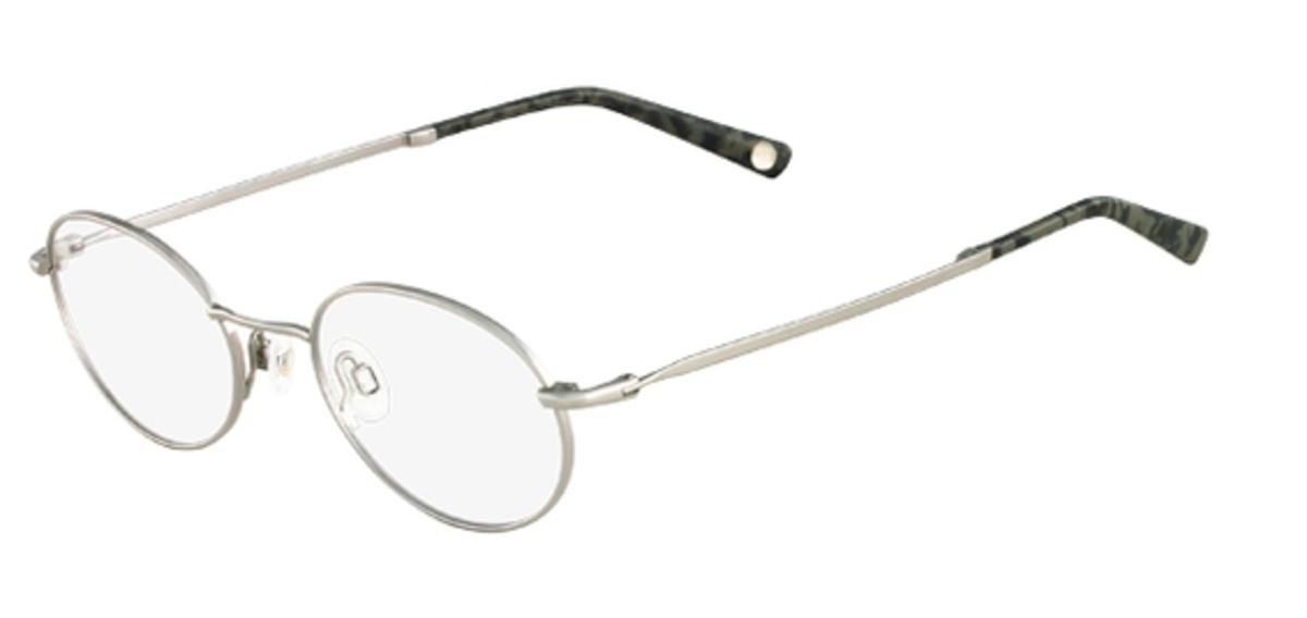 Flexon Influence Eyeglasses Frames