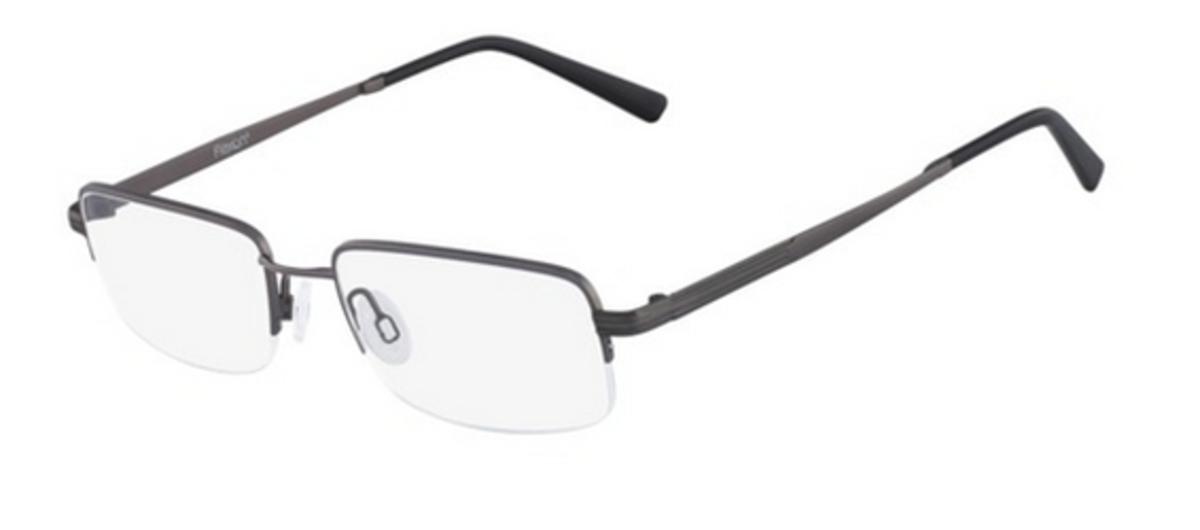 Flexon Eyeglass Frame Warranty : Flexon LEWIS 600 Eyeglasses Frames