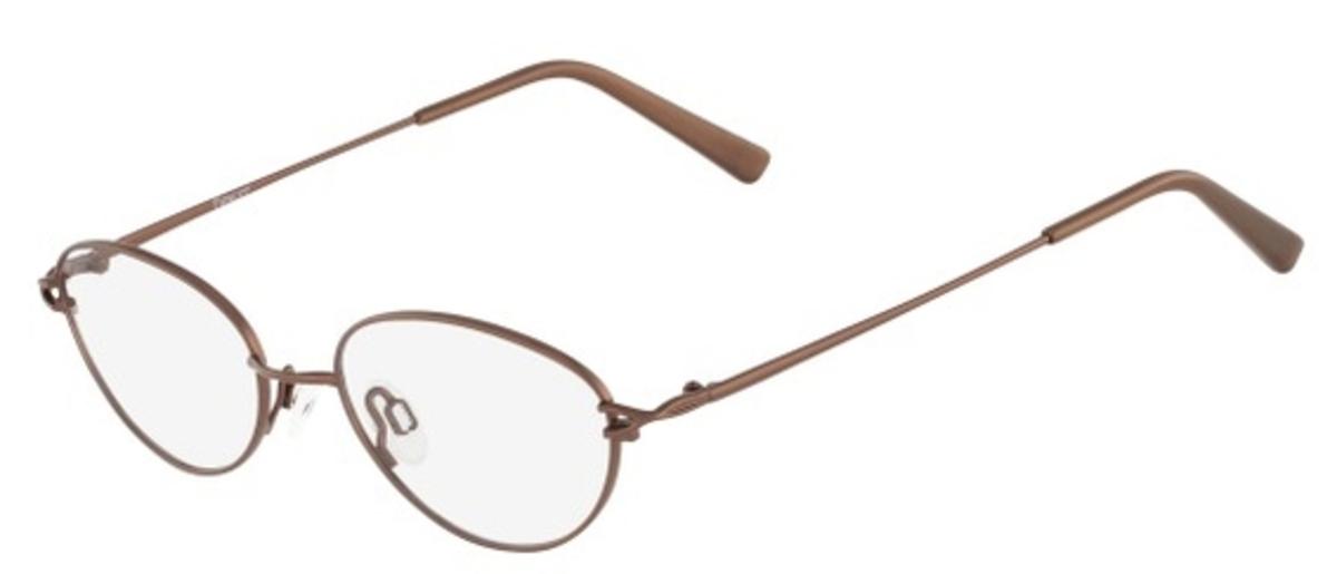 Eyeglass Frame Joint : Co sleeping 8 month old baby 9kg, flexon oval frames, bad ...