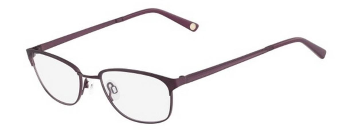 Flexon Eyeglass Frame Warranty : Flexon VICTORY Eyeglasses Frames