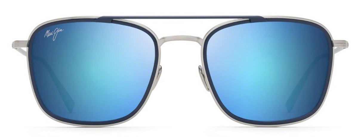 Maui Jim Following Seas 555 Sunglasses