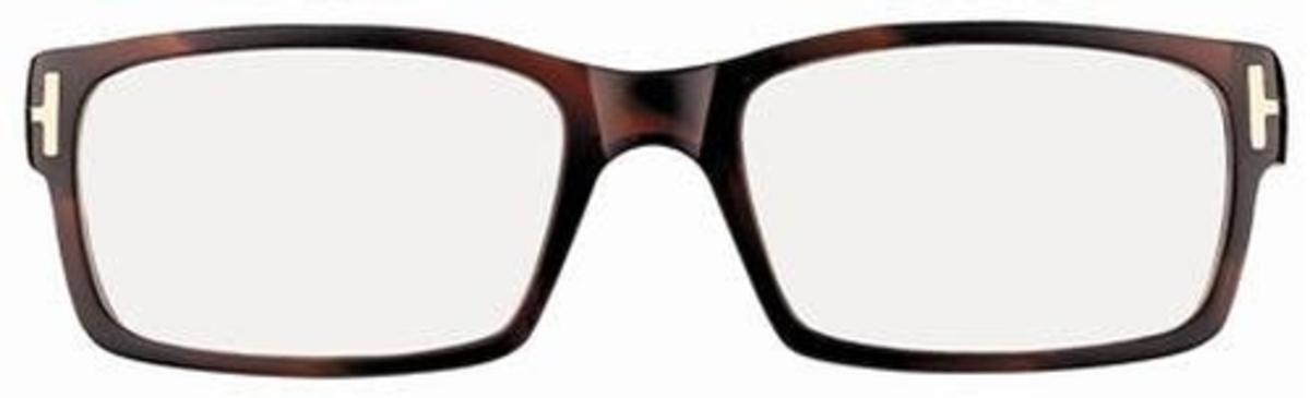 651c73f152 Tom Ford FT5013 Dark Havana. Dark Havana