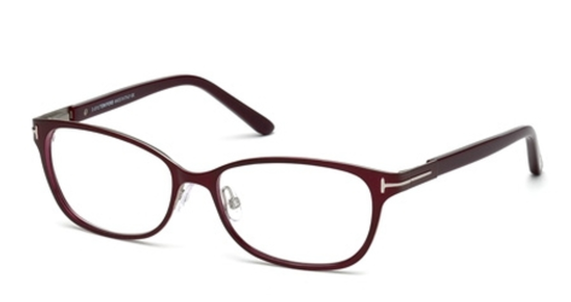 Glasses Frame Tom Ford : Tom Ford FT5282 Eyeglasses Frames