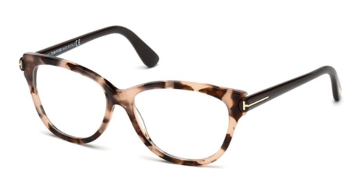 Glasses Frame Tom Ford : Tom Ford FT5287 Eyeglasses Frames