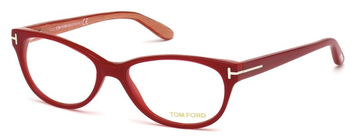 Tom Ford FT5292 Eyeglasses
