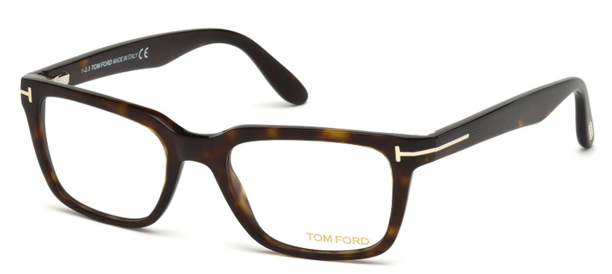 993ec4ac26 Tom Ford Eyeglasses Frames