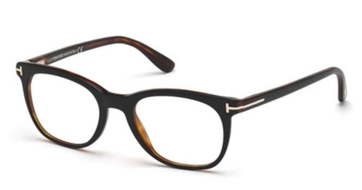 Eyeglass Frames Tom Ford : Tom Ford FT5310 Eyeglasses Frames