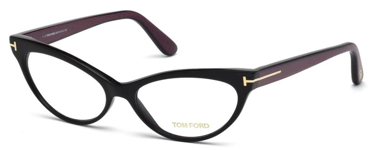 edeb0054867 Tom Ford Eyeglasses Frames