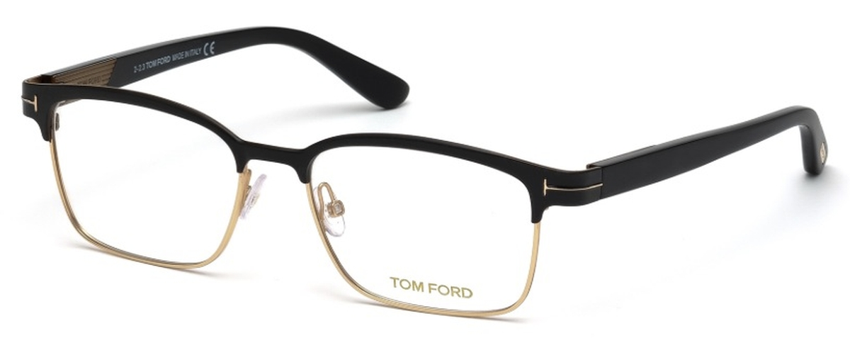 Tom Ford FT5323 Eyeglasses Frames