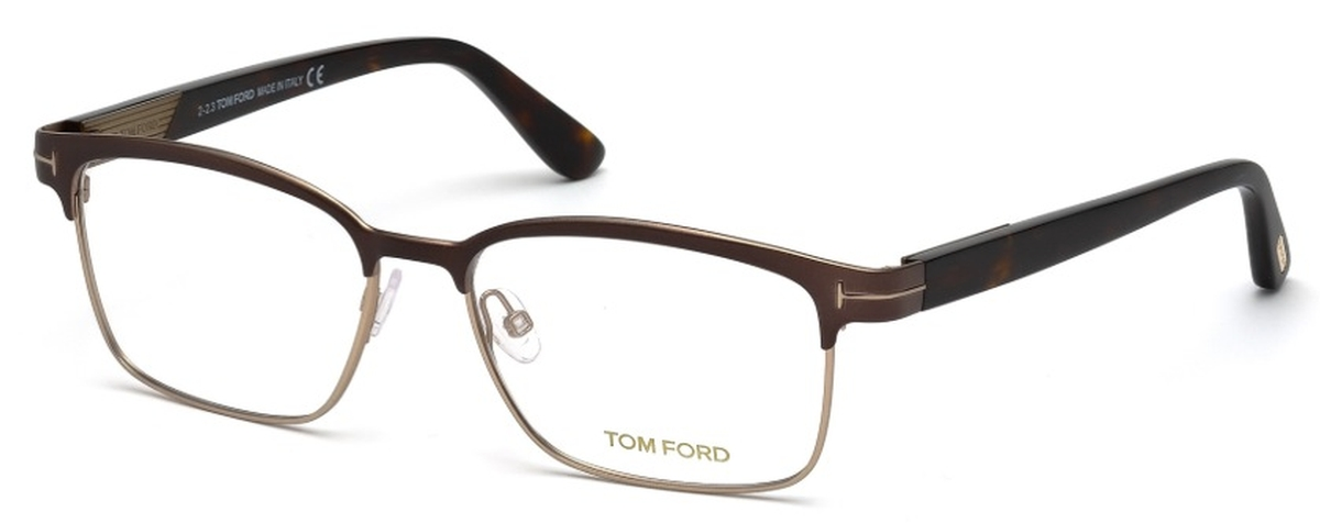 Tom Ford FT5323 Eyeglasses