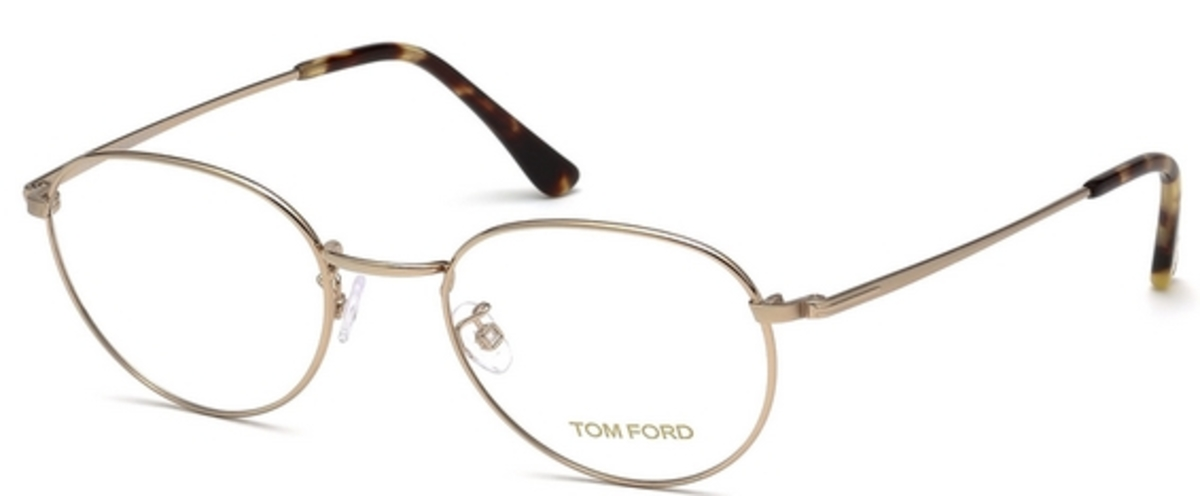 1472e8536cdc Tom Ford FT5328 Eyeglasses Frames