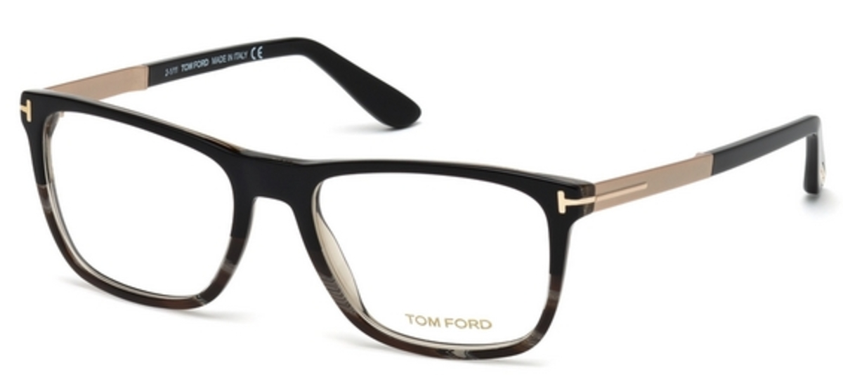 hd oval woman ecaille ft eyeglasses full tom ford frames