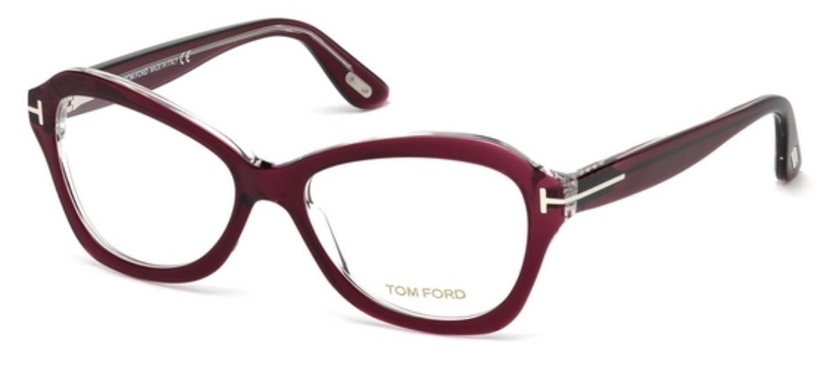 Tom Ford FT5359 Eyeglasses Frames