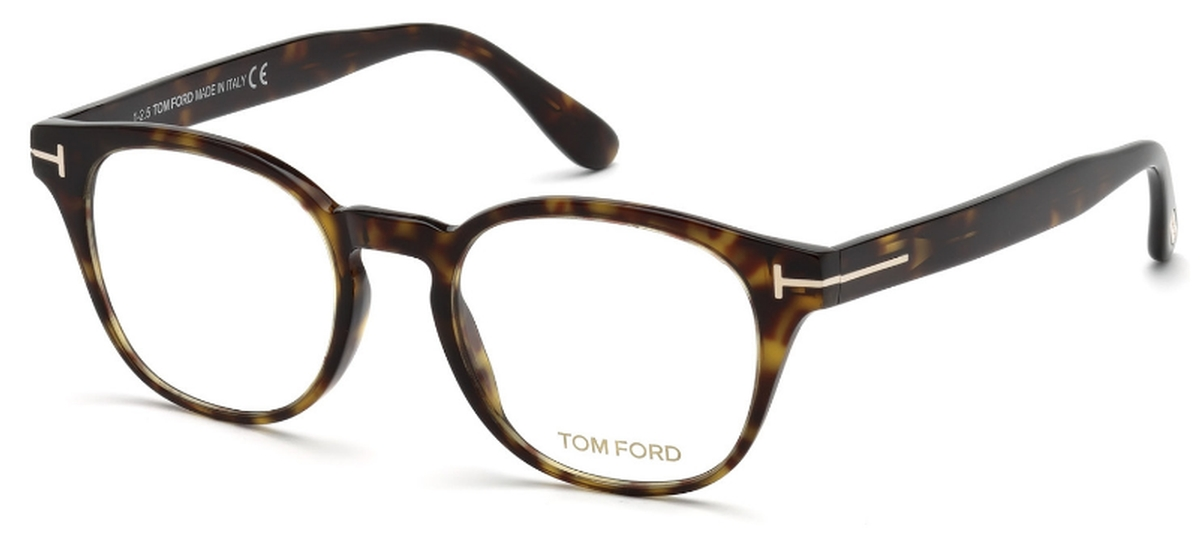 a4bd5937aabb Click for more images. Tom Ford ...