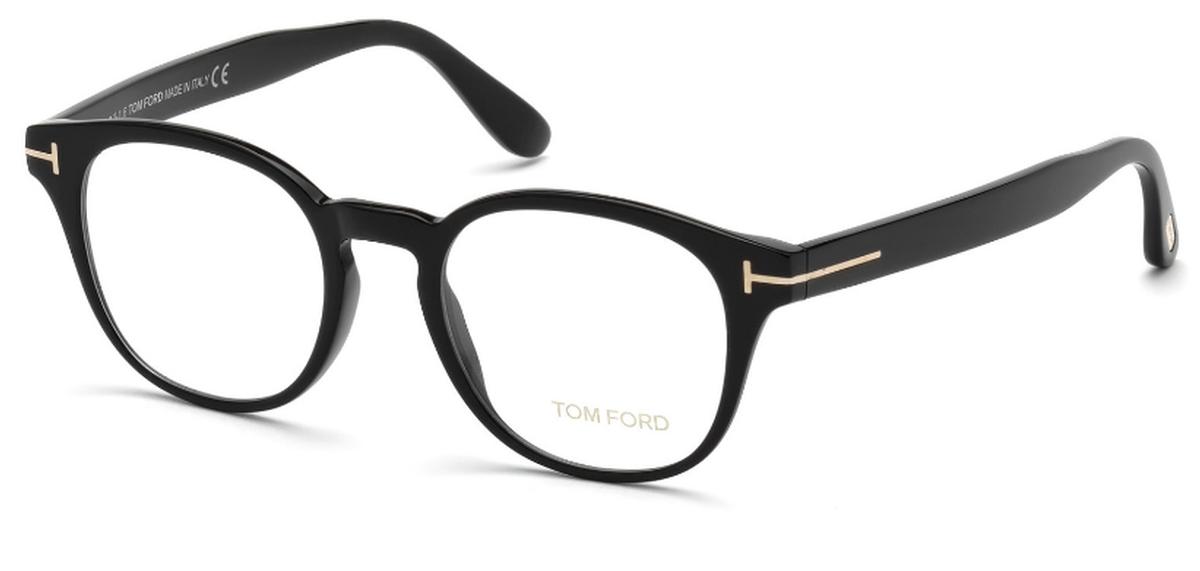 43fd97e9e37 Tom Ford Glasses Frames - Image Decor and Frame Worldwebresource.Org