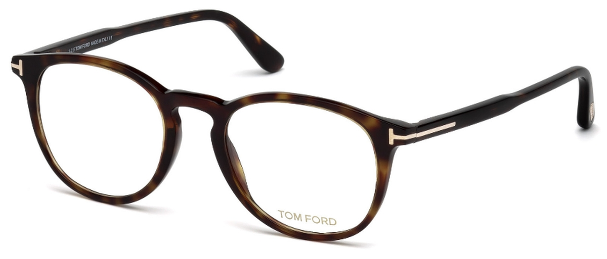 ca01794cc0 Click for more images. Tom Ford ...