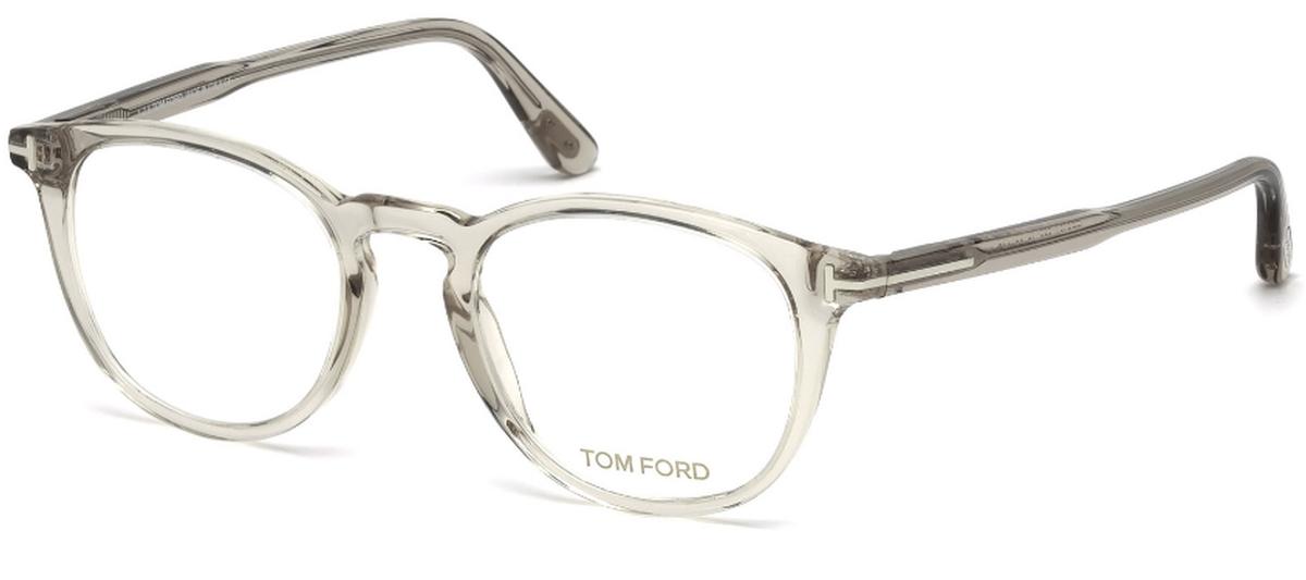 87456bd329 Dark Havana · Tom Ford FT5401 Grey Other. Grey Other