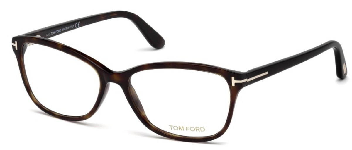 b66e847fe2a Tom Ford Eyeglasses Frames