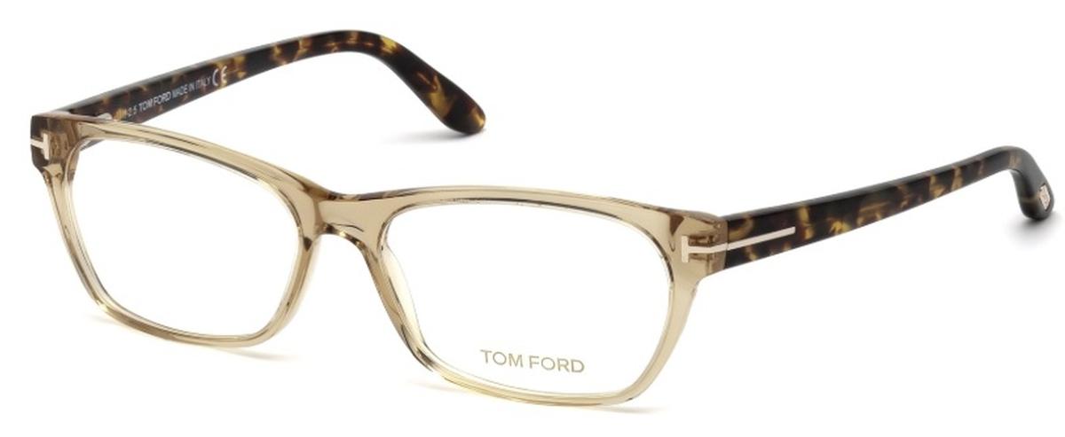 42cca247ec1 Tom Ford Eyeglasses Frames