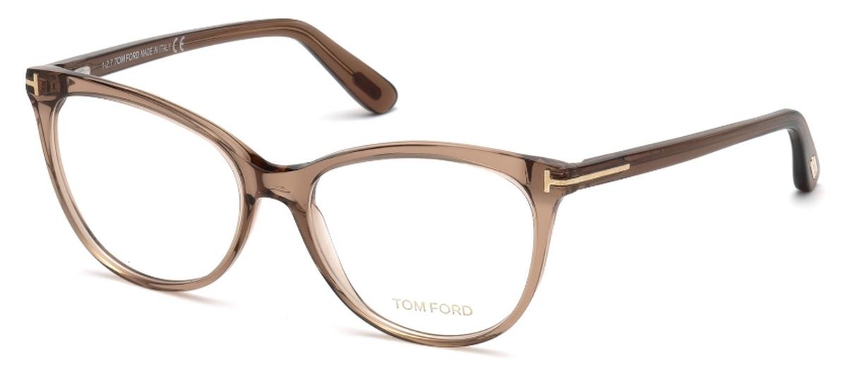 Tom Ford FT5513 Eyeglasses